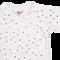 Bild: People Wear Organic Wickelbody rosa