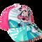 Bild: Disney's Minnie Mouse Kappe