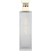 Bild: Elizabeth Arden 5th avenue after five Eau de Parfum (EdP)