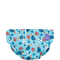 Bild: bambino mio Schwimmwindel Schildrkröte 2+ Jahre