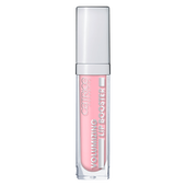 Bild: Catrice Volumizing Lip Booster 010 somebare over the rainbow