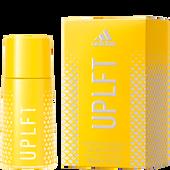 Bild: adidas UPLFT Culture of Sport Damen Eau de Toilette (EdT)