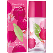 Bild: Elizabeth Arden Green Tea Pomegranate Eau de Toilette (EdT)