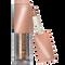 Bild: Kokie Professional Crystal Fusion Liquid Lidschatten polaris