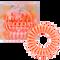 Bild: invisibobble Original Zopfhalter Sweet Clementine