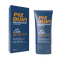 Bild: PIZ BUIN Mountain Sun Cream LSF 50