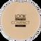 Bild: LOOK BY BIPA Mattifying Compact Powder 010