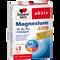 Bild: DOPPELHERZ Magnesium 400 (Tabletten)