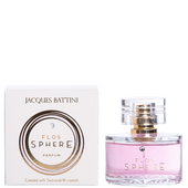 Bild: Jacques Battini Flos Sphere Eau de Parfum (EdT)