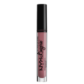 Bild: NYX Professional Make-up Lip Lingerie embellishment