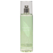 Bild: Elizabeth Arden Green Tea Fragrance Mist