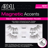 Bild: ARDELL Magnetic Lashes Accents