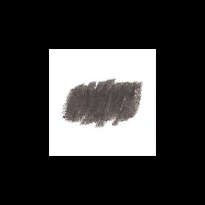 Bild: L'ORÉAL PARIS Eyeliner Eye Designer noir gris