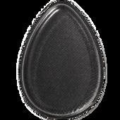 Bild: e.l.f. Dual Sided Silicone Blender