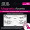 Bild: ARDELL Magnetische Wimpern Magnetic Accents 003