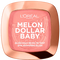 Bild: L'ORÉAL PARIS Melon Dollar Baby Blush