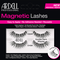 Bild: ARDELL Magnetic Lashes Double Demi Wispies