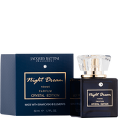 Bild: Jacques Battini Night Dream Eau de Parfum (EdP)