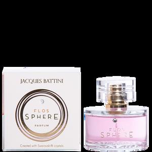 Bild: Jacques Battini Flos Sphere Eau de Parfum (EdT)