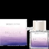 Bild: Jacques Battini Delicate Eau de Parfum (EdP)