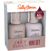 Bild: Sally Hansen Color Therapy Duopack Nagellack