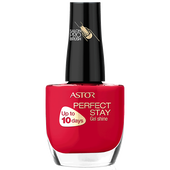 Bild: ASTOR Perfect Stay Gel shine Nagellack 643