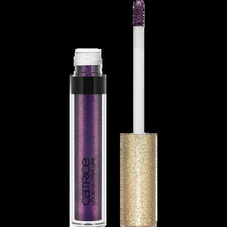 Catrice Glitter Storm Lipgloss