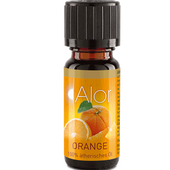 Bild: Alor Ätherisches Öl Orange