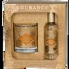 Bild: DURANCE Set Duftkerze & Raumspray Zimt-Orange