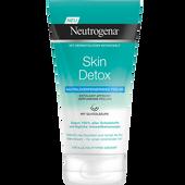 Bild: Neutrogena Skin Detox Hautbildverfeinerndes Peeling