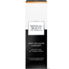 Bild: MEDICAL BEAUTY for Cosmetics Anti Cellulite Concept Hightech-Gel