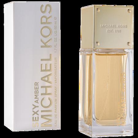 Michael Kors Sexy Amber Eau de Parfum (EdP)