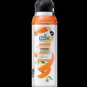 Bild: ECOME my lovely deo Deodorant Spray Orangenblüte