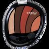 Bild: DEBORAH MILANO Perfect Smokey Eye Palette zafferano