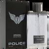 Bild: Police Original Eau de Toilette (EdT)