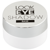 Bild: LOOK BY BIPA Eye Shadow Base