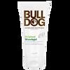 Bild: Bulldog Original Waschgel