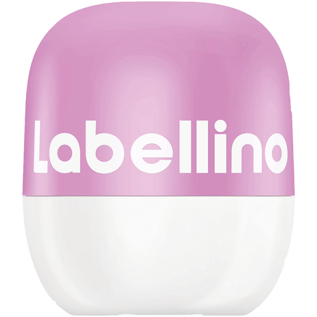 labello Labellino Blueberry & Cherry Blossom