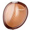 Bild: DEBORAH MILANO Luminature Bronzing Powder 2