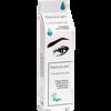 Bild: BeautyLash Conditioning Gel Augenbrauen und Wimpern