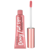 Bild: Catrice Dewy-ful Lips Conditioning Lip Butter let's dew this!