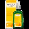 Bild: WELEDA Calendula Massageöl