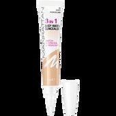 Bild: MANHATTAN 3in1 Easy Match Concealer soft procelain