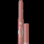Bild: HYPOAllergenic Powder Lipstick 01
