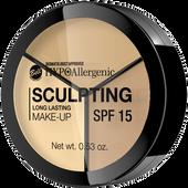 Bild: HYPOAllergenic Sculpting Long Lasting Make-Up 1
