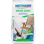 Bild: HEITMANN Reine Soda