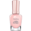 Bild: Sally Hansen Color Therapy Nagellack rosy quartz