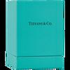 Bild: Tiffany & Co. Tiffany & Co. Eau de Parfum (EdP)