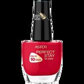 Bild: ASTOR Perfect Stay Gel shine Nagellack 643