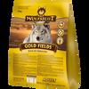 Bild: Wolfsblut Gold Fields Adult